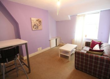 Thumbnail 1 bed terraced house to rent in Llanbleddian Gardens, Cathays, Cardiff