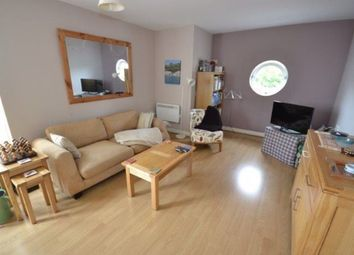 Thumbnail 2 bed maisonette to rent in Watkin Road, Freemans Meadow, Leicester