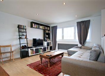 Thumbnail 2 bed flat to rent in Clark Street, Shadwell