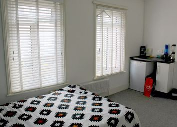 Thumbnail 1 bedroom property to rent in Longstone Road, Eastbourne