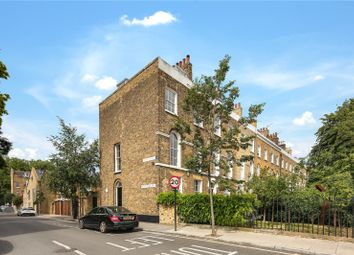 4 bed property for sale in Mile End Road, Bow, London E3