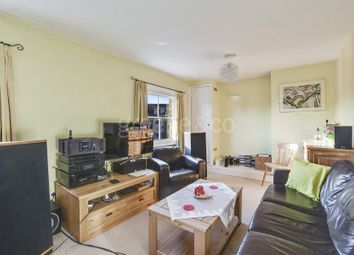 Thumbnail 1 bed flat to rent in Primrose Gardens, Belsize Park, London