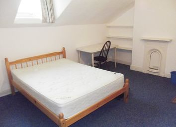 Thumbnail 5 bed semi-detached house to rent in Birch Lane, Longsight, Manchester