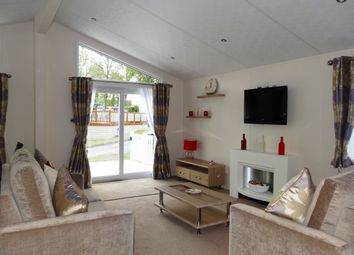 Thumbnail 2 bed property for sale in Saint Asaph