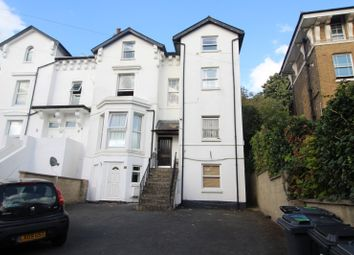 1 bed flat for sale in Cobham Terrace, Bean Road, Greenhithe, Kent DA9
