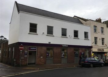 Thumbnail Retail premises for sale in 52, High Street, Sidmouth, Devon, UK