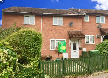 Thumbnail 3 bed property to rent in Woodlawn Way, Thornhill, Cardiff