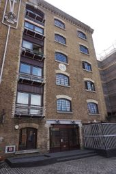 Thumbnail Office to let in New Crane Wharf, New Crane Place, Wapping London