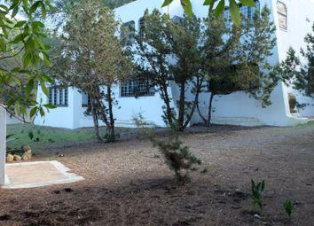 Thumbnail 4 bed villa for sale in San Jose, San Jose, Ibiza, Balearic Islands, Spain