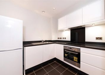 Thumbnail 2 bedroom flat to rent in Herald Court, Colindale