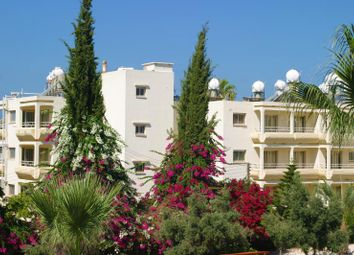 Thumbnail 2 bed apartment for sale in Tomb Of The Kings, Paphos, Cyprus