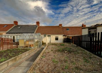 Thumbnail 2 bed bungalow for sale in Second Street, Bradley Bungalows, Consett