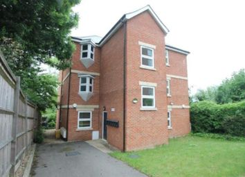 Thumbnail 2 bedroom flat to rent in Regal Point Court, Maidstone, Kent