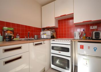 Thumbnail 1 bed flat to rent in Bedford Court, Bath