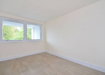 Thumbnail 1 bed flat to rent in Swanscombe House, Notting Hill