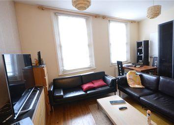 Thumbnail 1 bedroom flat for sale in Blackall Court, 25 Castle Street, Reading