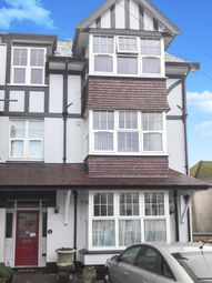 2 bed flat for sale in Adelphi Road, Paignton TQ4