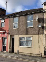 Thumbnail Studio for sale in Westcott Place, Swindon