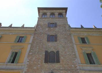 Thumbnail 13 bed château for sale in 13 Bedroom Umbria Home, Perugia, Umbria, Italy