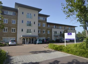 Thumbnail 2 bed flat for sale in Middleton House, Pilley Lane, Cheltenham, Glos