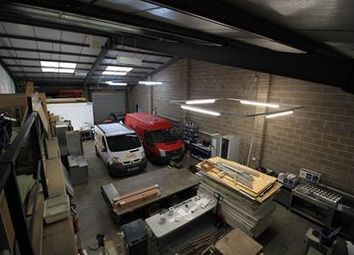Thumbnail Light industrial to let in Unit 13 Bishopsgate Business Park, Widdrington Road, Coventry