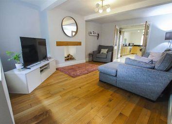 2 bed cottage for sale in Poplar Terrace, Reedsholme, Lancashire BB4
