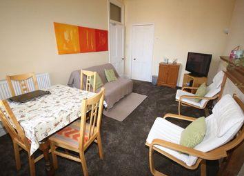 4 bed flat to rent in Arden Street, Edinburgh EH9
