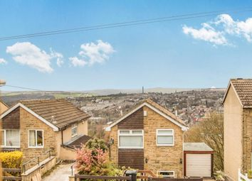 Thumbnail 3 bed semi-detached house for sale in Blaithroyd Lane, Halifax