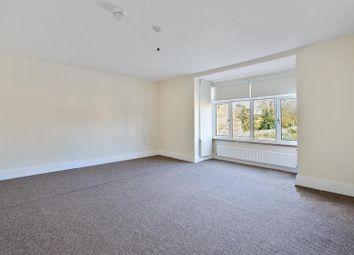 3 bed maisonette to rent in Kingston Road, Teddington TW11