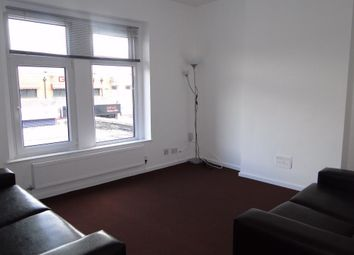 Thumbnail 3 bed shared accommodation to rent in Crwys Road, Cathays, Cardiff, South Glamorgan