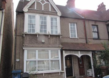 Thumbnail 2 bed flat to rent in Hindes Road, Harrow On The Hill