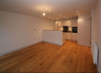 Thumbnail 1 bed flat to rent in French Yard, Bristol