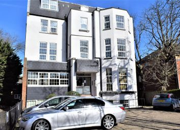 Thumbnail 1 bed flat to rent in 207 Anerley Road, Anerley