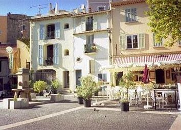 Thumbnail 2 bed apartment for sale in Frejus, Var, Provence-Alpes-Azur, France