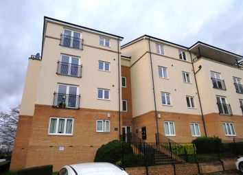 2 bed flat for sale in Ash Court, Leeds LS14