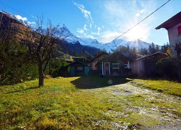 Thumbnail Property for sale in Chamonix, France