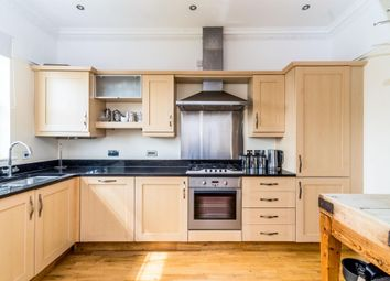 Thumbnail 2 bed flat to rent in Nightingale Walk, Burntwood