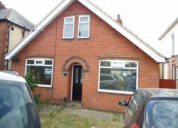 Thumbnail 4 bedroom bungalow to rent in Ipswich Road, Colchester, Essex