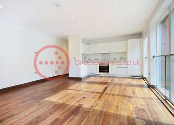 Thumbnail 2 bed flat for sale in Maygrove Road, West Hamstead