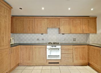 Thumbnail 2 bed flat to rent in Broadway, London