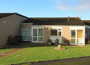 Thumbnail 2 bed bungalow for sale in Coombe Road, Nailsea, North Somerset