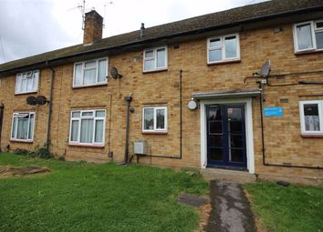 Thumbnail 1 bed flat for sale in Eldon Avenue, Borehamwood, Herts