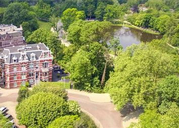 Thumbnail 9 bed property for sale in Amsterdam, Netherlands