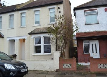 Thumbnail 2 bed flat to rent in Tiverton Road, Hounslow, Greater London