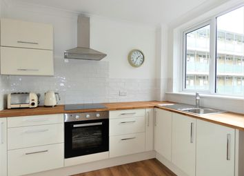 1 bed flat for sale in Quarry House, Quarry Hill, St Leoanrds TN38