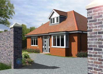 Thumbnail 3 bed property for sale in Wilmott Place, Eastry, Sandwich