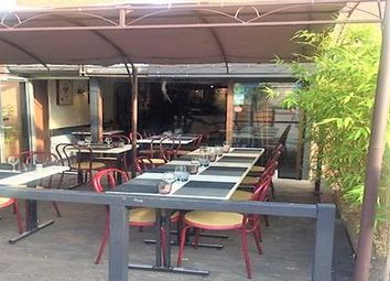 Thumbnail Pub/bar for sale in Frejus, Var, France