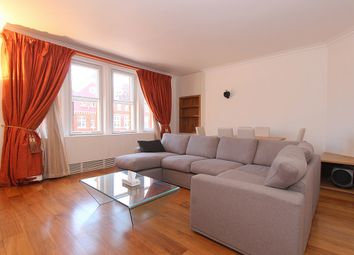 Thumbnail 2 bed duplex to rent in Pont Street, Knightsbridge