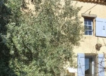 Thumbnail 2 bed property for sale in Pezenas, Herault, 34120, France