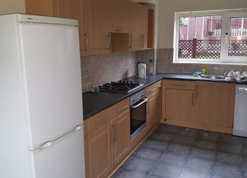 Thumbnail 3 bed semi-detached house to rent in Lowedges Road, Sheffield